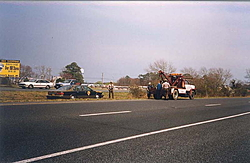 WHY does one 'jack-up' their truck?-110.jpg