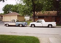 WHY does one 'jack-up' their truck?-trucks-slammed.jpg