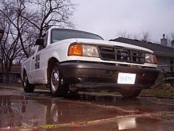 WHY does one 'jack-up' their truck?-ranger.jpg