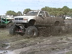 WHY does one 'jack-up' their truck?-feldakprofile.jpg