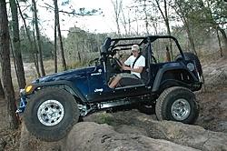 WHY does one 'jack-up' their truck?-flatlanders-jan.-22-2006-166.jpg