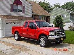 WHY does one 'jack-up' their truck?-3b35.jpg