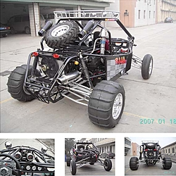 Help With Utility Quad and Rhino-1800cc-vw-power-baja-go-kart-gk-1800-.jpg