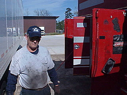 Check out this service truck! CMT TRICK MY TRUCK!-mvc-002s.jpg
