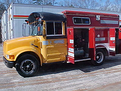 Check out this service truck! CMT TRICK MY TRUCK!-mvc-001s.jpg