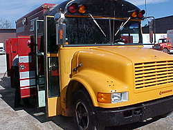 Check out this service truck! CMT TRICK MY TRUCK!-mvc-003s.jpg