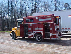 Check out this service truck! CMT TRICK MY TRUCK!-mvc-010s.jpg