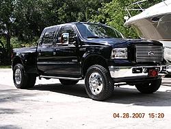 06 Ford dually-dscn0299.jpg