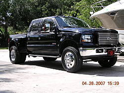 06 Ford dually-f250.jpg