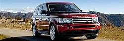 Range Rover Sports-rover.jpg
