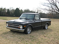 1968 SWB Chevy Truck-img_1195.jpg