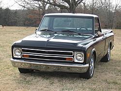 1968 SWB Chevy Truck-img_1194.jpg