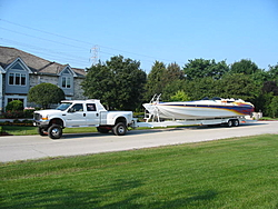 Tow truck? GMC 2500, Ford 250, Dodge 2500-picture-336.jpg