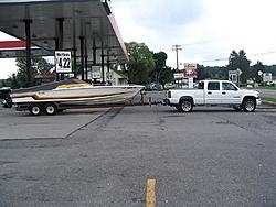 Tow truck? GMC 2500, Ford 250, Dodge 2500-img_1469.jpg