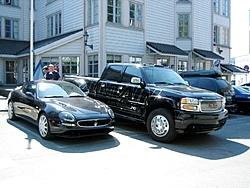 Chev 8,1 GAS or Dodge 5,9 Cummins diesel-dually.jpg