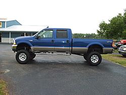 Help selling lifted truck-dscf3691.jpg