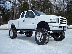 Help selling lifted truck-npic2.jpg