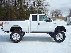 Help selling lifted truck-npic9.jpg
