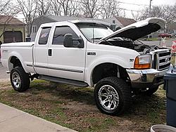 Help selling lifted truck-dscn8742.jpg
