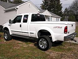 Help selling lifted truck-dscn8734.jpg