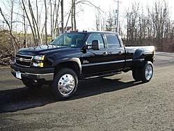 Help selling lifted truck-my-truck.jpg