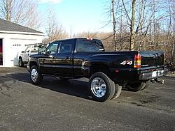 Help selling lifted truck-my-truck1.jpg