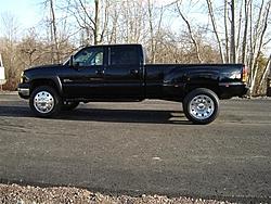 Help selling lifted truck-my-truck2.jpg