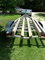 Boat support on the trailer???-img00828-20110731-1236.jpg