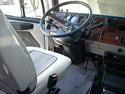 TopKick 2WD-freightliner-dash-t-bird-013.jpg