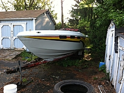 30' Scarab II from Frenchtown NJ to Little Rock-photo2.jpg