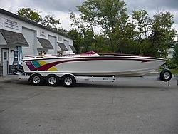 aluminum VS steel boat trailer ? pros-cons-saber28.jpg