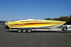 aluminum VS steel boat trailer ? pros-cons-1.jpg