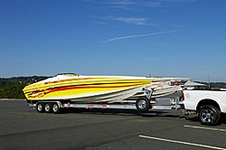 aluminum VS steel boat trailer ? pros-cons-2.jpg