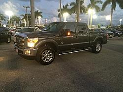 Got myself a new truck!-img_1206.jpg