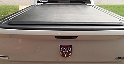 Any interest in a OEM tri fold tonneau for a RAM 6.4 bed with Ram Boxes?-image.jpg