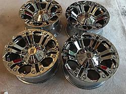 XD Series XD778 Monster 8 lug wheels-img_3034.jpg