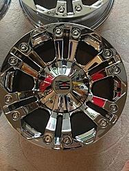 XD Series XD778 Monster 8 lug wheels-img_3030.jpg