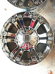 XD Series XD778 Monster 8 lug wheels-img_3032.jpg