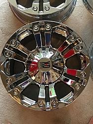 XD Series XD778 Monster 8 lug wheels-img_3031.jpg