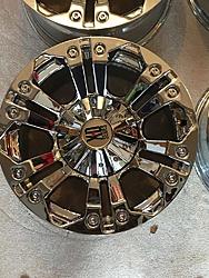 XD Series XD778 Monster 8 lug wheels-img_3033.jpg