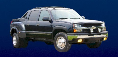 Anybody ever seen or done a avalanche dually offshoreonly anybody ever seen or done a avalanche dually b4b9b132d79a11ddcefeaf061632501d5b15d publicscrutiny Image collections