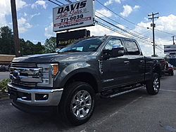 '17 Superduty who gets one first.-image.jpg