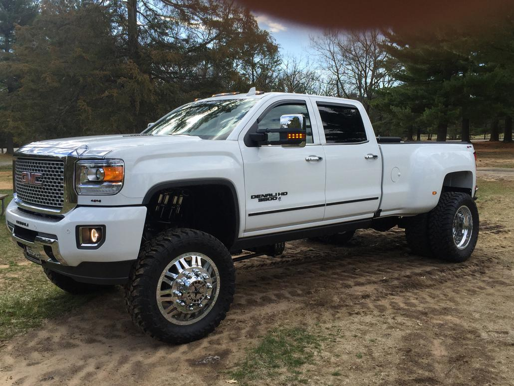2017 ford dually with 4 10 gear page 3. Black Bedroom Furniture Sets. Home Design Ideas