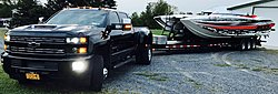 Freightliner sport chassis vs 1 ton towing-img_1360.jpg