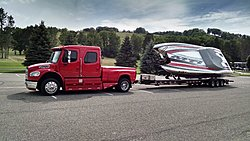 Freightliner sport chassis vs 1 ton towing-img_20160707_164436463_hdr.jpg