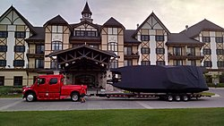 Freightliner sport chassis vs 1 ton towing-img_20160706_205817701_hdr.jpg