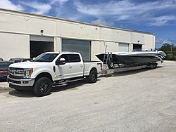'17 Superduty who gets one first.-img_7480.jpg