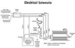 F-250 trailer plug-dexter-1600-wiring.jpg