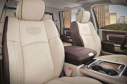 DONE truck shopping...-2018-ram-1500-laramie-longhorn-southfork-interior-leather-seating.jpg