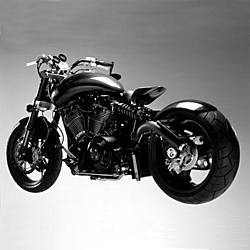 Big Dog Motorcycles-imag02big.jpg